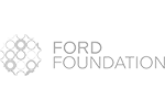 mo_awards_fordfoundation