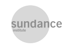 mo_awards_sundance
