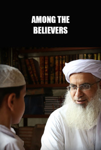 amongbelievers_poster